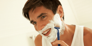 5 Shaving Tips You Need To Know For Winter
