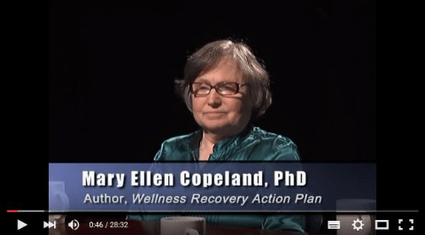 Image result for mary ellen copeland