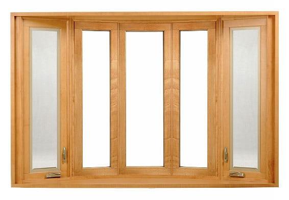 andersen windows staten island the