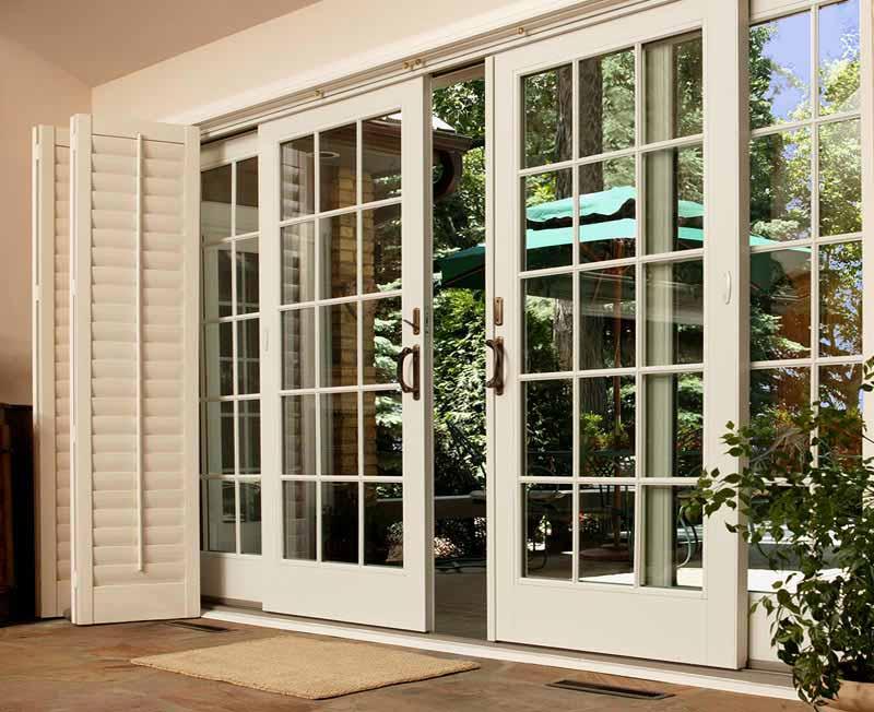 patio doors staten island the men