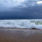 Hurricane by C.S. Fuqua