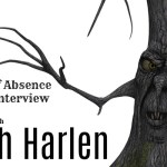 Author Interview: Leigh Harlen