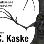 Author Interview: M. C. Kaske