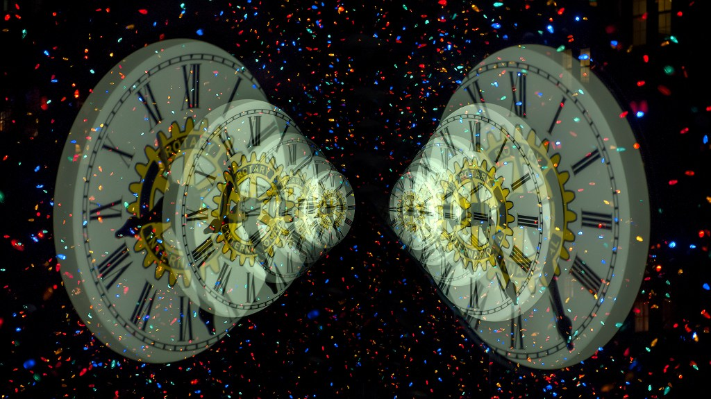 """""""Wasted Time"""" A short story by Lou Yardley. Read online at Theme of Absence . com."""