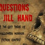 6 Horror Questions with Jill Hand