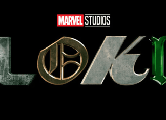 Marvel's Loki on Disney+
