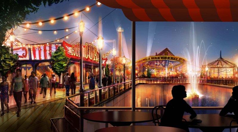 Fun_Spot_Boardwalk-8cfaab69ed1cb89ab5ee078f808e7b48.jpg