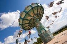Terra Mitica Themeparks-eu