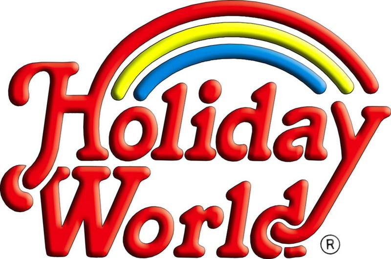 3670_holiday-world-logo_9140cb95-5056-a348-3a57b867d0b1f19d