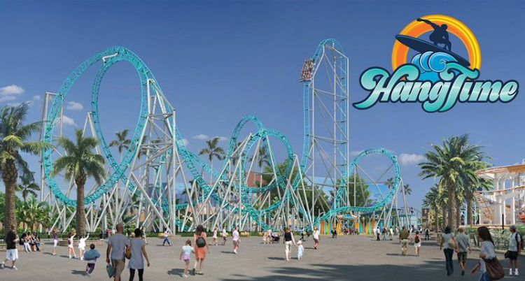 hangtime-knotts-berry-farm