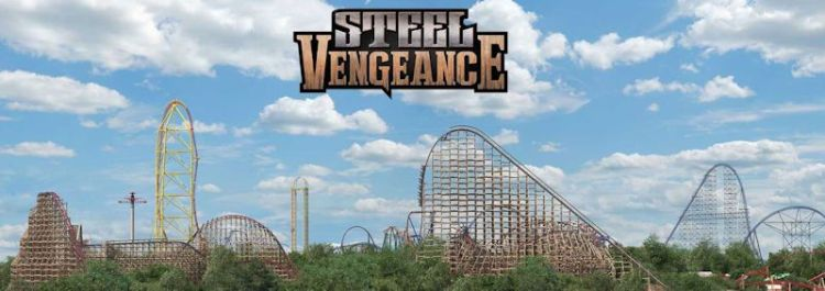 steel-vengeance-concept-cedar-point-rmc-mean-streak-001