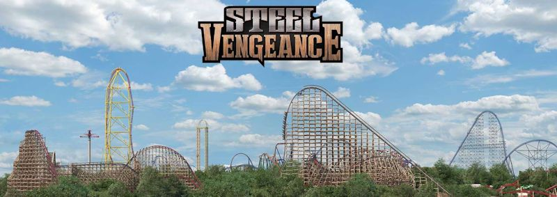steel-vengeance-concept-cedar-point-rmc-mean-streak-001