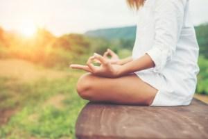 Gérer stress examen