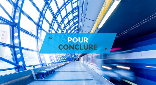 conclusion_soutenance