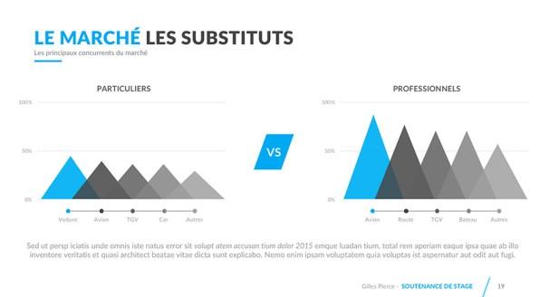 graphique_soutenance_stage