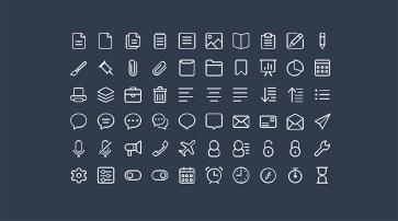 pack_icones10