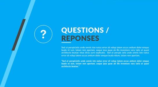 questions_soutenance