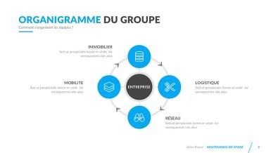 schema_organigramme_stage