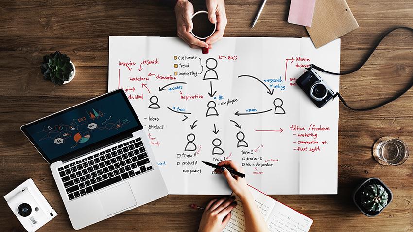 télécharger modèle Powerpoint entreprise