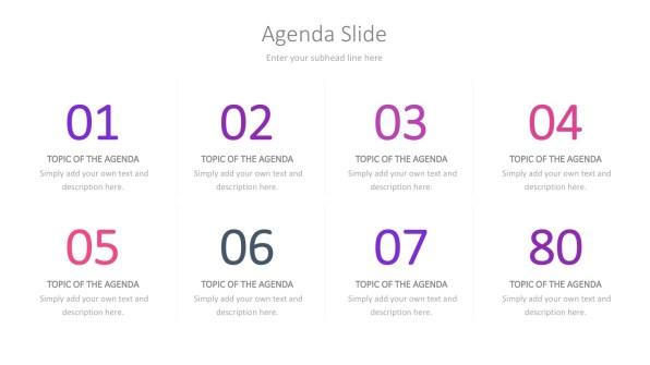 Powerpoint_startup010