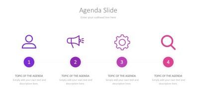 Powerpoint_startup011