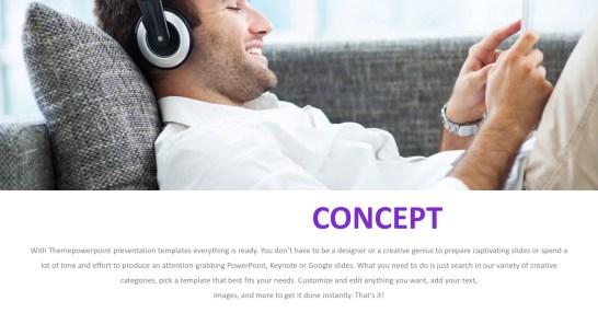 Powerpoint_startup015