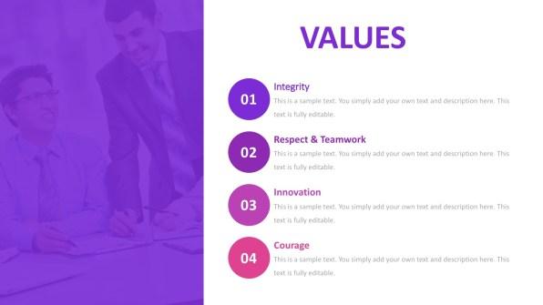 Powerpoint_startup027