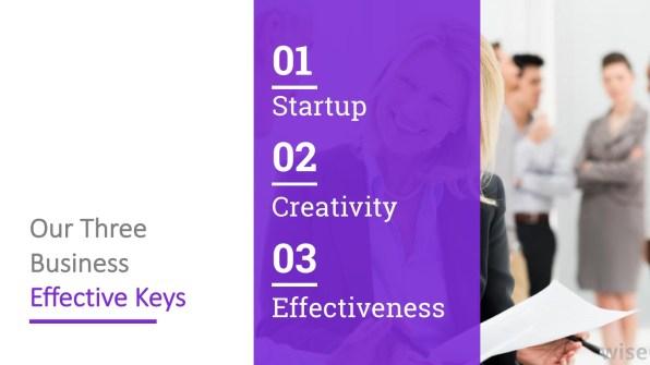 Powerpoint_startup028