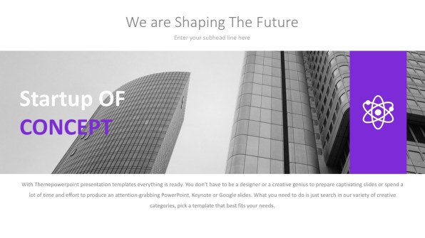 Powerpoint_startup032