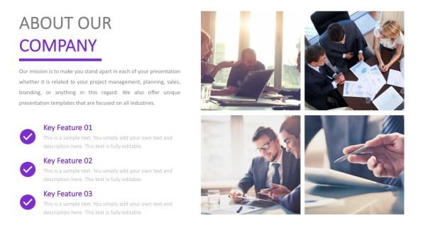 Powerpoint_startup035