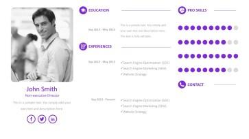 Powerpoint_startup084