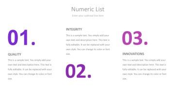 Powerpoint_startup093
