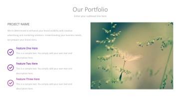 Powerpoint_startup129
