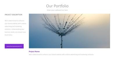 Powerpoint_startup130