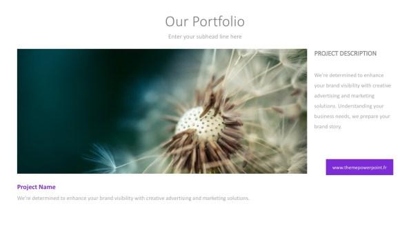 Powerpoint_startup132