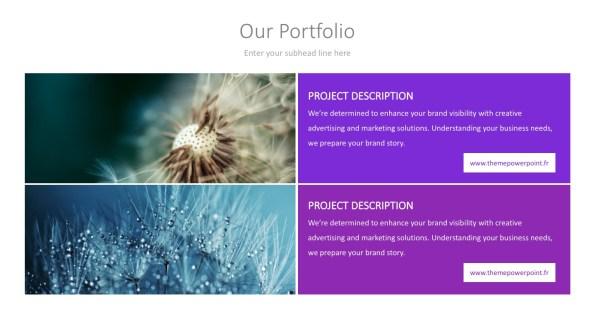 Powerpoint_startup135