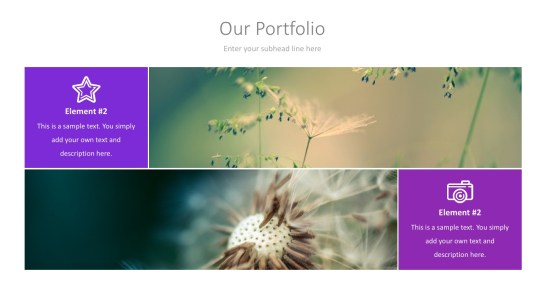 Powerpoint_startup145