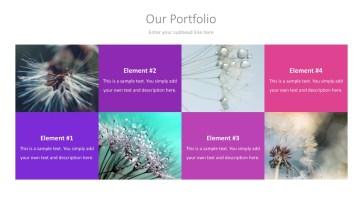 Powerpoint_startup147