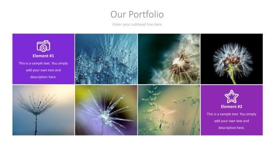 Powerpoint_startup149