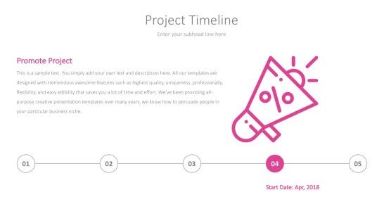 Powerpoint_startup167