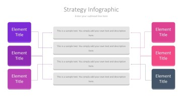 Powerpoint_startup184