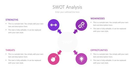 Powerpoint_startup188