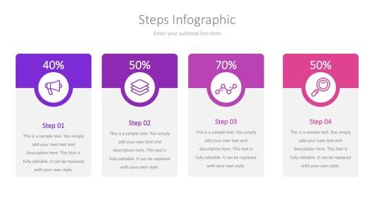 Powerpoint_startup212