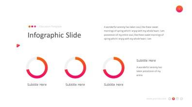 Diapositive39