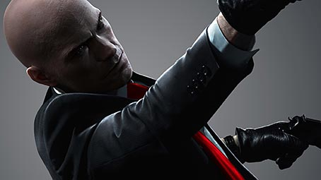 Hd Wallpapers Pack For Windows 10 Hitman 2016 Theme For Windows 10 8 7