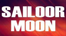 Sailor Moon Theme Ringtone