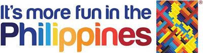 DOT's New Tourism Slogan