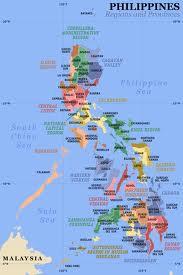 80 Beautiful Provinces