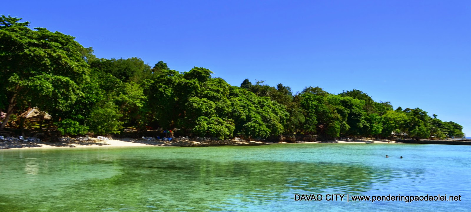 Davao: Life Is Indeed Here