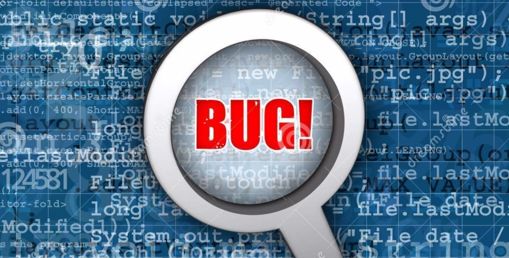 Crucial Tips for Debugging HTML & CSS – Know it Now or Never